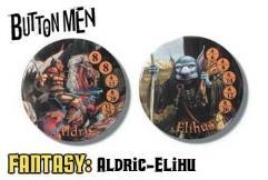 Fantasy - Aldric & Elihu