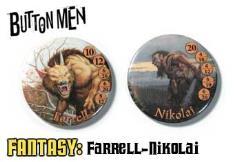 Fantasy - Farrell & Nikolai