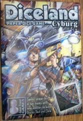 Cyburg