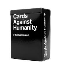 Cards Against Humanity Expansion #5
