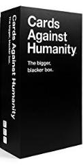 Bigger, Blacker Box, The (2nd Edition)