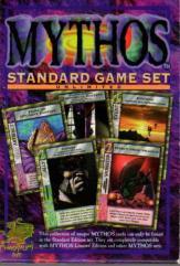Standard Game Set