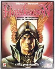Hawkmoon (French Edition)
