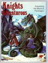Knights Adventurous