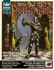 Spectre King, The