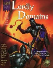 Lordly Domains
