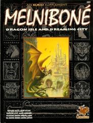 Melnibone