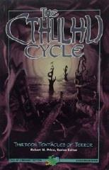 Cthulhu Cycle, The