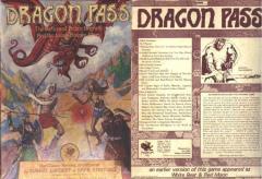 Dragon Pass