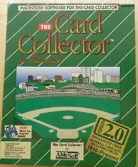 Card Collector, The
