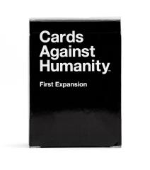 Cards Against Humanity Expansion #1