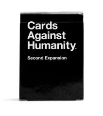 Cards Against Humanity Expansion #2