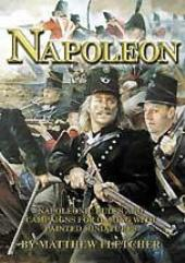 Napoleon - Napoleonic Rules and Campaigns for Gaming with Painted Miniatures