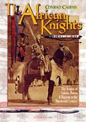 African Knights, The