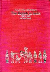 Armies of the 19th Century - The British in India