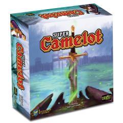 Super Camelot