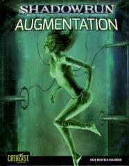Augmentation (2nd Printing)