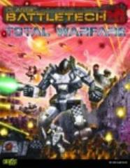 Total Warfare (Revised Edition)