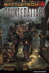 Battlecorps Anthology #5 - Counterattack
