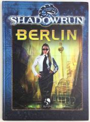 Berlin (German Language Edition)