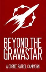 Beyond the Gravastar