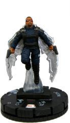 Falcon #006