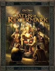 Oaths of the Riddermark
