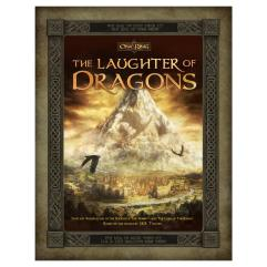 Laughter of Dragons, The