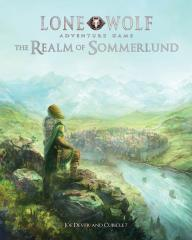 Realm of Sommerlund, The