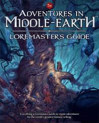 Loremaster's Guide