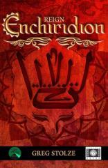 Reign - Enchiridion