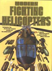 Modern Fighting Helicopters
