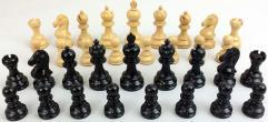 Taj Chess Set