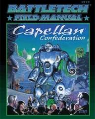 Field Manual - Capellan Confederation