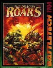 Dragon Roars, The