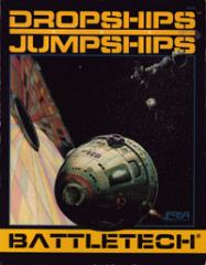 Dropships and Jumpships