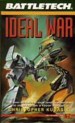 Ideal War