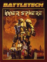 Inner Sphere