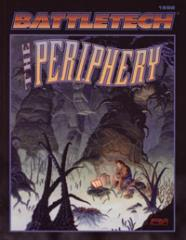 Periphery, The (2nd Edition)