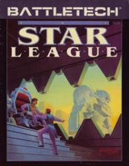 Star League