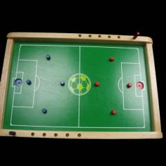 Penny Soccer - Large