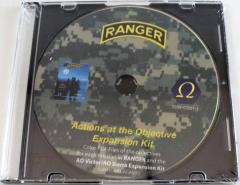 Actions at the Objective Expansion Kit