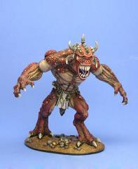 Titan Overlord