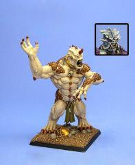 Titan Master #2