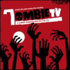 7ombieTV
