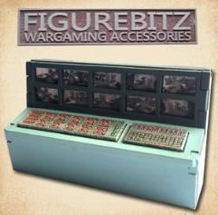 Security Console