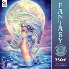 Fantasy - Mermaid