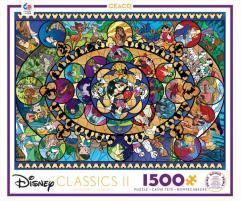 Disney - Classics II