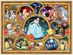 Disney - Classics
