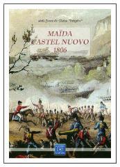 Maida & Castel Nuovo 1806